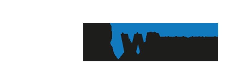Van der Werff Watertechniek
