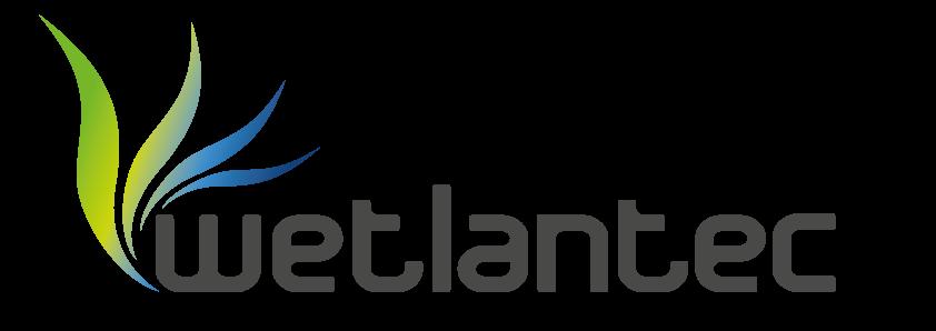 Wetlantec