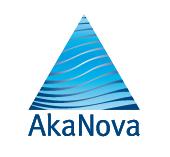 Akanova